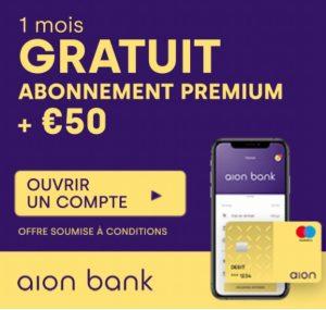 Aion bank 3